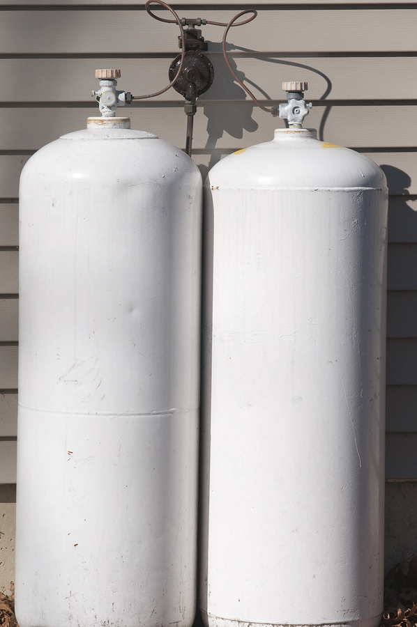 Acheter un chauffe eau bradford white pour de la for Plus d eau chaude chauffe eau