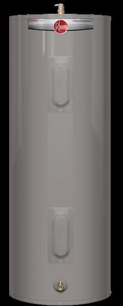 achat installation d 39 un chauffe eau rheem avantages prix conseils 3 soumissions. Black Bedroom Furniture Sets. Home Design Ideas