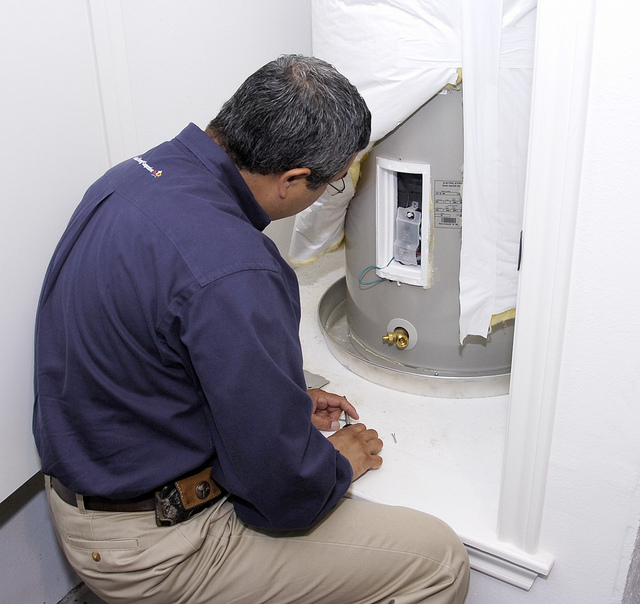 Quand remplacer ou changer un chauffe eau dur e de vie d 39 un chauffe eau3 soumissions changement - Quand changer anode chauffe eau ...
