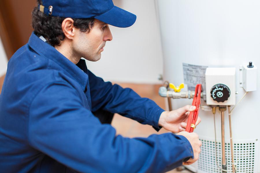 Remplacement de chauffe eau apr s combien d ann es est for Assurance maison montreal