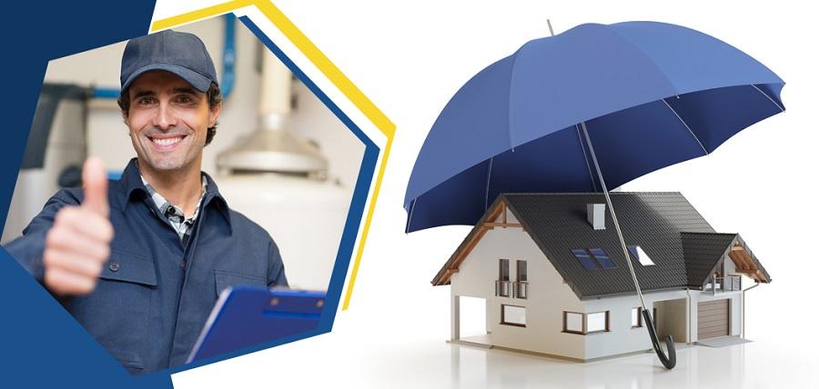 quand remplacer chauffe eau vs assurance habitation