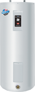 chauffe-eau bradford white 60 gallons