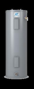 chauffe-eau john wood 60 gallons JW880TDE45