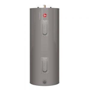 le chauffe eau rheem pro plus 60 gallons mod le e60t2cn90 3 soumissions changement. Black Bedroom Furniture Sets. Home Design Ideas