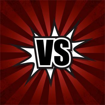 Bradford-White-vs-Giant