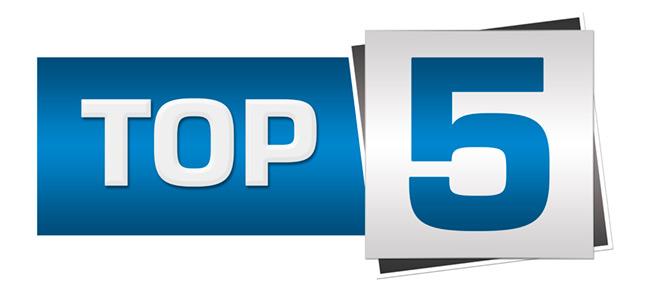 Le-top-5-des-meilleurs-chauffe-eau