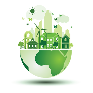 Pour une économie certaine, des solutions sont là pour vous aider à comparer les chauffe-eau avec ou sans des réservoirs.