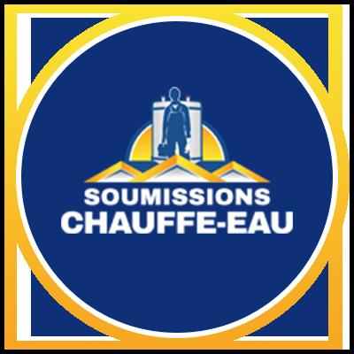 La plateforme de plombiers «Soumissions Chauffe-Eau est là pour que des professionnels vous aident avec votre chauffe-eau sans réservoir ou avec.