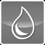Image de la capacité de réservoir d'un chauffe-eau pour Soumissions chauffe-eau