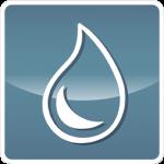 Logo du critère numéro2 de soumissions chauffe-eau pour acheter un chauffe-eau ou le louer.
