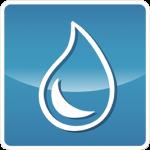Image numéro3 de soumissions chauffe-eau pour la meilleure garantie