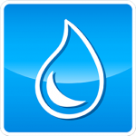 Prendre un chauffe-eau qui est bon est important chez soumissions chauffe-eau.