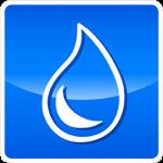 Critère 6 pour installer votre chauffe-eau chez soumissions chauffe-eau