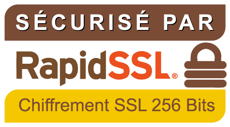 NEW_RAPID_SSL-FR.png