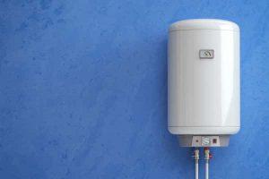 prix changer chauffe eau-laval